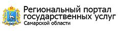 Портал государственных услуг CO