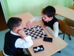 турнир по шашкам.jpg