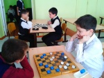 тунир по шашкам2.jpg